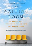 The Waiting Room Pdf/ePub eBook