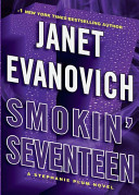 Smokin  Seventeen  A Stephanie Plum Novel