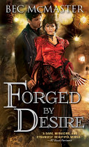 Pdf Forged by Desire
