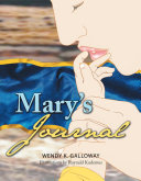 Mary   S Journal