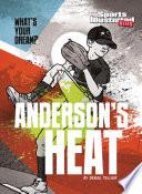 Anderson S Heat