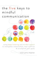 The Five Keys to Mindful Communication
