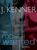 Pdf The Most Wanted Series 3-Book Bundle