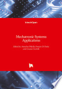 Mechatronic Systems Book PDF