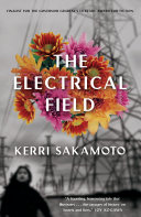Pdf The Electrical Field