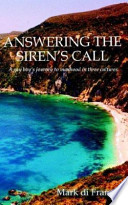 Answering the Siren's Call