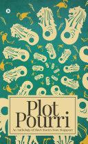 Plot Pourri [Pdf/ePub] eBook
