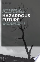 Hazardous Future  : Disaster, Representation and the Assessment of Risk