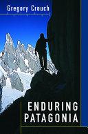 Enduring Patagonia Pdf/ePub eBook