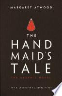 The Handmaid s Tale