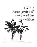 Living Human Development Through Lifespan
