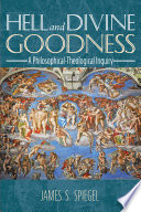 Hell and Divine Goodness Book PDF