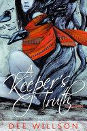 A Keeper's Truth Pdf/ePub eBook