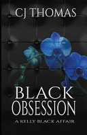 Black Obsession