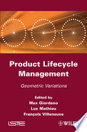 Product Life Cycle Management
