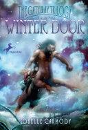 Winter Door [Pdf/ePub] eBook