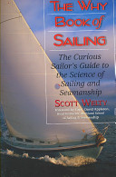 The Why Book of Sailing