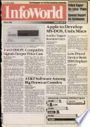 5 Maj 1986