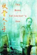Pdf The Bone Collector's Son