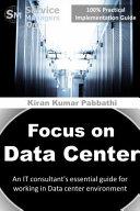 Focus on Data Center
