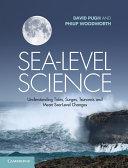 Sea-Level Science