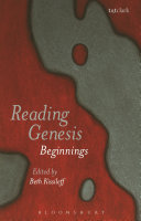 Reading Genesis Pdf/ePub eBook