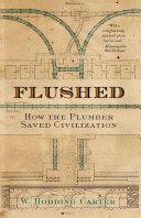 Flushed Book