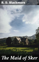 The Maid of Sker [Pdf/ePub] eBook