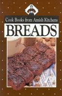 Breads Book