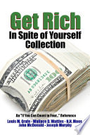 Get Rich In Spite of Yourself Collection   An  If You Can Count to Four     Reference