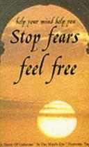 Stop Fears Feel Free