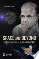 Space n' Beyond