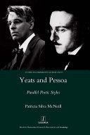 Yeats and Pessoa