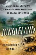 Jungleland [Pdf/ePub] eBook
