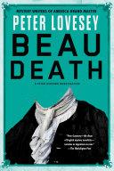 Beau Death [Pdf/ePub] eBook