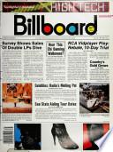 Aug 29, 1981
