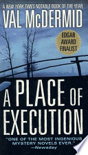 A Place of Execution Book PDF