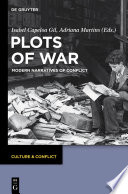 Plots Of War