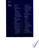 IRS Guide to Free Tax Services  For Tax Year 2002  Publication 910  Revised January 2003