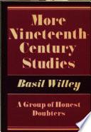 More Nineteenth Century Studies Pdf/ePub eBook