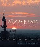 Armageddon ebook