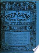 The Peep-show