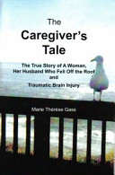 The Caregiver s Tale