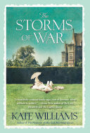 Pdf The Storms Of War