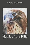 Download Hawk of the Hills Epub