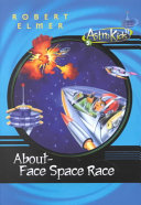 About Face Space Race Book PDF