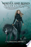 Wolves And Roses Book PDF