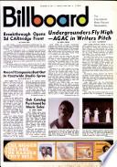 Nov 18, 1967