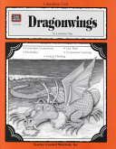 A Guide For Using Dragonwings In The Classroom Book PDF