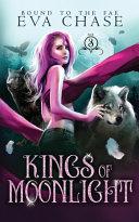 Kings of Moonlight Book PDF